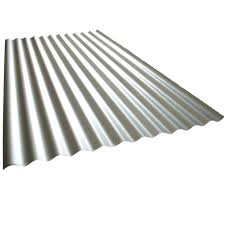 metal roof closure strips corrugated metal roofing sheet roof plastic sheets construction metal roof closure strips