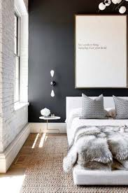 Small Picture Best 20 Interior walls ideas on Pinterest Interior stone walls