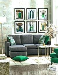 light gray sofa couch grey living room ideas top couches decorating in cover