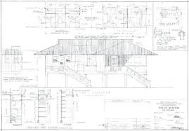 clipped gable roof framing 1 1