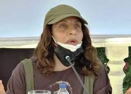 Sertab Erener'den dikkat çeken açıklama: Artık çocuk doğurmamamız gerekiyor