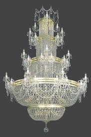 czech crystal chandelier medium size of glass chandelier plug in within czech crystal chandeliers
