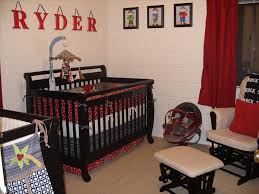 top pirate crib bedding