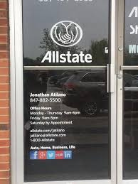 allstate home insurance quote enchanting life home car insurance quotes in schaumburg il allstate