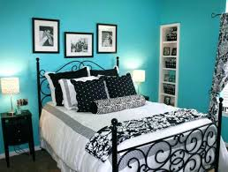 bedroom ideas for teenage girls teal and yellow. Bedroom Ideas For Teenage Girls Teal And Yellow Awesome Decor Kitchen Island Cart O