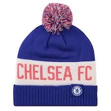 284 x 300 jpeg 12 кб. Chelsea Gloves Official Chelsea Fc Online Store