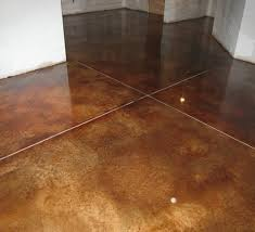 flooring impressive concrete stain floor floors cost colors prep ideas diy cleaner stained images concrete stain