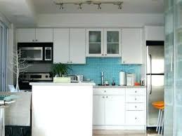apartment kitchen decorating ideas on a budget. Apartment Kitchen Decorating Ideas Small On A Budget L