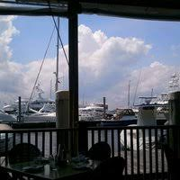 ... Photo Taken At The Mooring Seafood Kitchen U0026amp;amp; Bar By Mlletink On  7 ...