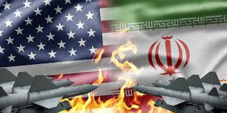 Image result for missile deal us iran