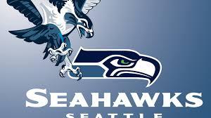1080p seahawks wallpaper 4k seahawks wallpaper