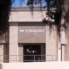 ferguson kitchen and bath orlando fl. orlando, fl 32803 - ferguson showroom kitchen and bath orlando fl h
