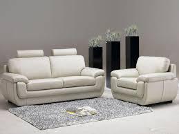 Sofa Chair Sets Ashley Furniture Sofa Chair Cheap Sofa Furniture - Cheap sofa and chair