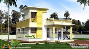 single storied tamilnadu home kerala home design and floor plans