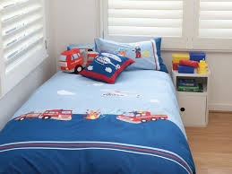 firefighter bedroom set. heroes bedroom set - bed bath and beyond. firefighter