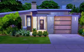 Small Picture The Sims 4 The Berkley Homeless Sims