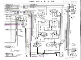 1966 ford mustang instrument cluster wiring diagram starter solenoid 1966 mustang wiring diagram free 1966 mustang dash wiring diagram console wallpapers diagrams of through series under instrument panel