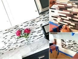 cutting glass tile cutting glass tile medium size of kitchen glass tile kitchen tile flooring sea cutting glass tile