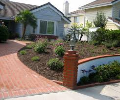 Small Picture Drought Tolerant Landscape Ideas erikhanseninfo