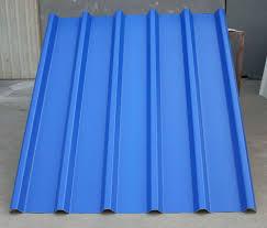 Tata Cgi Sheet Weight Chart Tata Blue Scope Sheets
