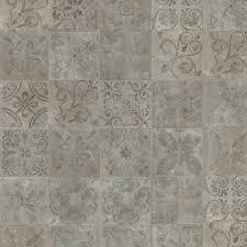pergo mediterranean tile and stone planks laminate flooring sample