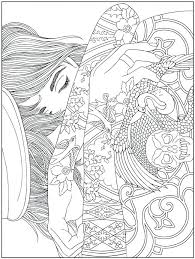 Small Picture Psychedelic Sun Coloring Pages Print Elioleracom