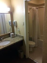 Bathroom Remodeling Omaha With Bathroom Remod 40 Fascinating Bathroom Remodeling Omaha Ne Collection