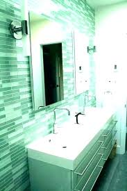 green bathroom ideas gray and green bathroom color ideas bathroom color schemes bathroom tiles color combination green bathroom