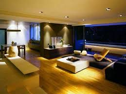 Studio Apartment Interior Design Fabulous Studio Apartment Ideas