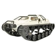 Характеристики модели <b>Вездеход Heng Long</b> Military Police ...