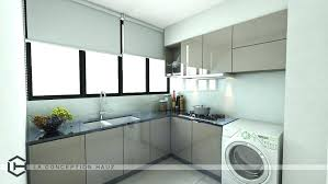 small kitchen plans medium size of square kitchen designs kitchen plans for a small kitchen kitchen small kitchen plans small house