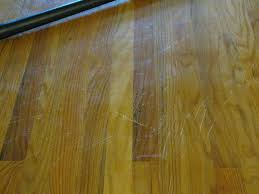 photo of new century hardwood floors sunnyvale ca united states floor had