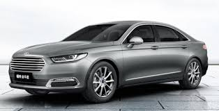 2018 ford taurus usa. unique usa 2018 ford taurus new model tarydvrlistscom  and ford taurus usa 1