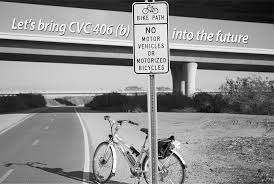 the politics of electric bikes