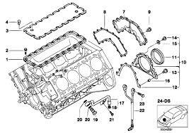 bmw n62 engine diagram bmw image wiring diagram original parts for e53 x5 4 6is m62 sav engine engine block on bmw n62 engine