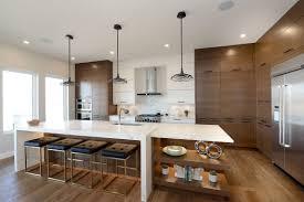 homes interior design. 413 Greenbryre Lane Homes Interior Design