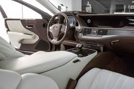 2018 lexus ls f sport. wonderful lexus 2018 lexus ls 500 lexus ls500 f sport interior 1559 kueli to ls