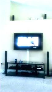cable covers for wall mounted tv mount wire cover cord covers for wall mounted wire covers