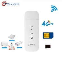 Buy <b>3g</b> modem <b>usb wifi</b> and get free shipping on AliExpress