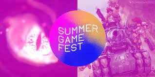 Summer Game Fest 2021 Kickoff Live: Every Reveal & Trailer