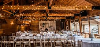 michigan barn wedding myth wedding