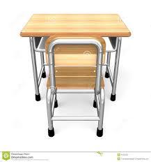 school desk chair back. Beautiful Back A School Desk Back View Inside Chair