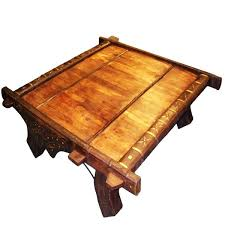 photo of indian asian furniture old sarum wiltshire united kingdom antique merchant
