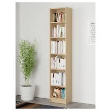 Ikea Billy Bookcase Billy Bookcase White Ikea