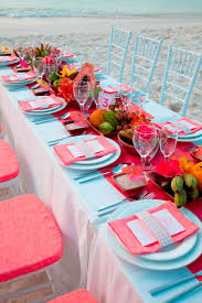 Outdoor Wedding Caribbean Reception Decorations (Source: 1.bp.blogspot.com)