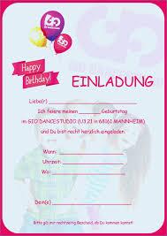 Sprã¼che Einladung 1 Geburtstag Lustig Neu Sprüche Kurz Leben