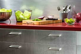Contact Paper On Kitchen Cabinets 5 Diy Stainless Steel Kitchen Makeovers On The Cheap Do It