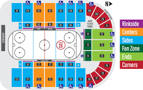 Champion Square Seating Chart Seating Chart Tucsonroadrunners Com