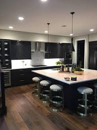 natural stone countertops in denver