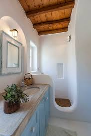 gallery photos bathroom